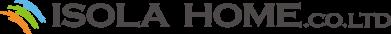 TOICS|三郷市,葛飾区・足立区・江戸川区・荒川区の注文住宅・リフォームならISOLA HOMEへ